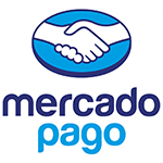 Mercado Pago - Matafuegos Sampdoria