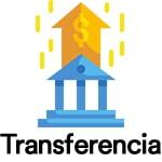 Transferencia Bancaria- Matafuegos Sampdoria